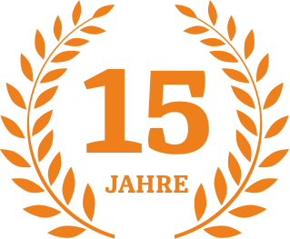 15 Jahre Böhm Reisen